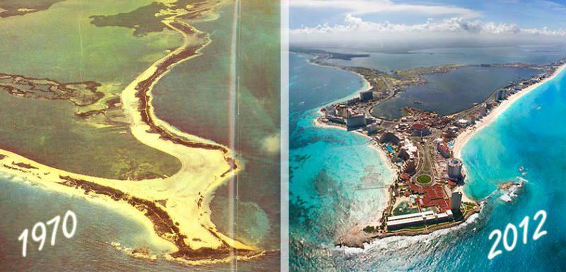 cancun-1970-2012